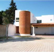 Foto de casa en venta en libramiento atlixco - izucar de matamoros 1704, cortijo de los soles, atlixco, puebla, 1027097 No. 01