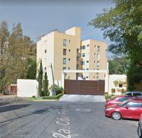Foto de departamento en venta en Colina del Sur, Álvaro Obregón, Distrito Federal, 4595630,  no 01