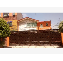 Foto de casa en venta en  171, las alamedas, atizapán de zaragoza, méxico, 2554651 No. 01