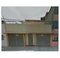 Foto de casa en venta en  171, san antonio, iztapalapa, distrito federal, 2703423 No. 01