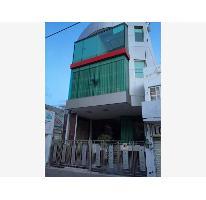 Propiedad similar 2697559 en 4a. Calle Poniente Sur # 171.
