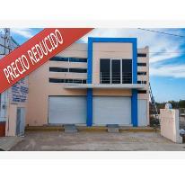 Foto de edificio en venta en  1711, jaripillo, mazatlán, sinaloa, 2705164 No. 01