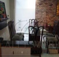 Foto de casa en venta en 1714, arboledas nueva lindavista, guadalupe, nuevo león, 1454465 no 01