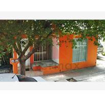 Foto de casa en venta en  1714, santa elena, colima, colima, 2657958 No. 01