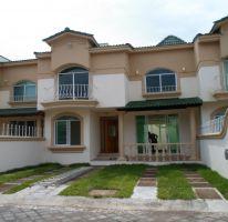 Foto de casa en venta en El Morro las Colonias, Boca del Río, Veracruz de Ignacio de la Llave, 2763359,  no 01