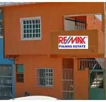 Foto de departamento en renta en  172, ciudad del carmen centro, carmen, campeche, 2650534 No. 01