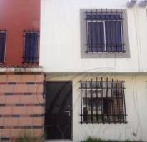 Foto de casa en renta en 1720, hacienda del valle ii, toluca, estado de méxico, 2090970 no 01
