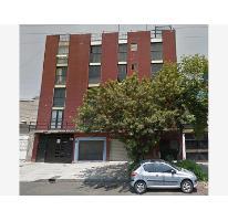 Foto de departamento en venta en av de las américas 173, moderna, benito juárez, df, 2453644 no 01