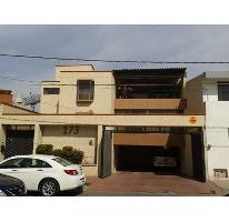 Foto de casa en venta en antonio de la luz 173, fundadores, san luis potosí, san luis potosí, 658501 no 01