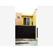 Foto de casa en venta en circuito fuente pila seca 173, los sauces, tlajomulco de zúñiga, jalisco, 1611606 no 01