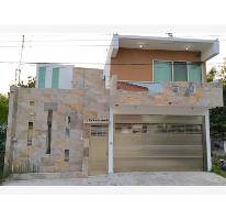 Foto de casa en venta en av veracruz 173, villa rica, boca del río, veracruz, 2032182 no 01