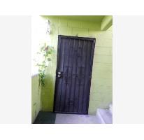 Foto de departamento en venta en  17309-5, infonavit lomas verdes, tijuana, baja california, 2542270 No. 01