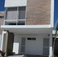Foto de casa en renta en Santa Clara Ocoyucan, Ocoyucan, Puebla, 4191687,  no 01
