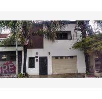 Foto de casa en venta en  1735, nueva lindavista, guadalupe, nuevo león, 2541773 No. 01
