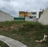 Foto de terreno habitacional en venta en El Conchal, Alvarado, Veracruz de Ignacio de la Llave, 4323604,  no 01