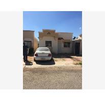 Foto de casa en venta en  174, puerta real residencial vii, hermosillo, sonora, 2853532 No. 01