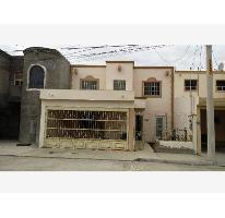 Foto de casa en venta en  174, sección 38, torreón, coahuila de zaragoza, 2668469 No. 01