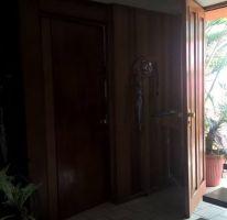 Foto de casa en venta en Ventura Puente, Morelia, Michoacán de Ocampo, 2923747,  no 01