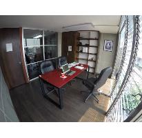 Foto de oficina en renta en  175, condesa, cuauhtémoc, distrito federal, 2374756 No. 01