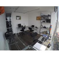 Foto de oficina en renta en  175, condesa, cuauhtémoc, distrito federal, 2560162 No. 01