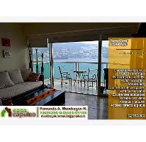 Foto de departamento en venta en cristobal colón 175, costa azul, acapulco de juárez, guerrero, 983979 no 01