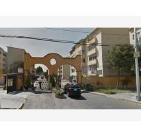 Foto de departamento en venta en  175, el coyol, gustavo a. madero, distrito federal, 2806717 No. 01