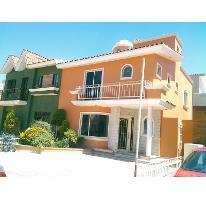 Foto de casa en renta en cerrada del caliche 175, haciendas el carrizal, irapuato, guanajuato, 422661 no 01