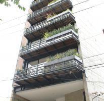 Foto de departamento en venta en Hipódromo Condesa, Cuauhtémoc, Distrito Federal, 2234795,  no 01