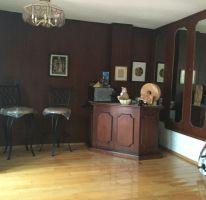 Foto de casa en venta en Lomas de Vista Hermosa, Cuajimalpa de Morelos, Distrito Federal, 4356277,  no 01