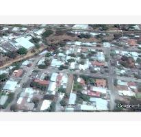 Foto de casa en venta en  176, 22 de octubre, apatzingán, michoacán de ocampo, 2675609 No. 01