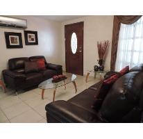 Foto de casa en venta en  176, hacienda del mar, mazatlán, sinaloa, 2226548 No. 02