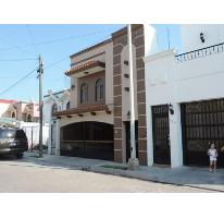 Foto de casa en venta en  176, hacienda del mar, mazatlán, sinaloa, 2705870 No. 01