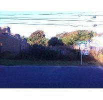 Foto de terreno habitacional en venta en  176, juriquilla, querétaro, querétaro, 2906804 No. 01