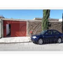 Foto de local en renta en paseo de los gardenias 176, jacarandas jardín, saltillo, coahuila de zaragoza, 1630298 no 01