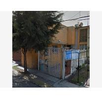 Foto de departamento en venta en paseo de las villa 177 a, villas de la hacienda, atizapán de zaragoza, estado de méxico, 2507704 no 01