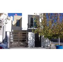 Foto de casa en venta en  177, puerta del rey, saltillo, coahuila de zaragoza, 2815879 No. 01