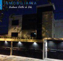 Foto de departamento en renta en Lomas 4a Sección, San Luis Potosí, San Luis Potosí, 4404409,  no 01