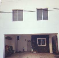 Foto de casa en renta en Vista Alegre Norte, Mérida, Yucatán, 2460330,  no 01