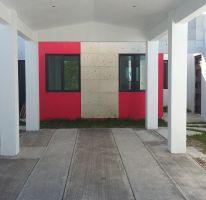 Foto de casa en venta en Ampliación Hermenegildo Galeana, Cuautla, Morelos, 4385591,  no 01