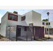 Foto de casa en venta en  178, bosques de amalucan, puebla, puebla, 2671011 No. 01