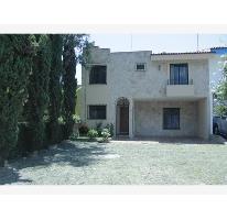 Foto de casa en venta en  178, seattle, zapopan, jalisco, 2662395 No. 01