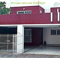 Foto de casa en venta en Residencial Pensiones V, Mérida, Yucatán, 3960665,  no 01