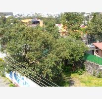 Foto de terreno comercial en venta en  179, jardines del ajusco, tlalpan, distrito federal, 2655091 No. 01