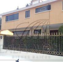 Foto de casa en venta en 179, san carlos, metepec, estado de méxico, 1770548 no 01