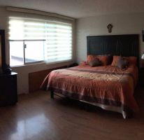 Foto de casa en venta en San Pedro Mártir, Tlalpan, Distrito Federal, 4270838,  no 01