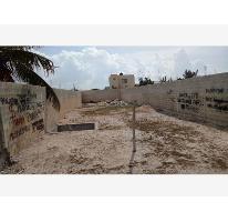 Foto de terreno habitacional en venta en lacost 17980, progreso de castro centro, progreso, yucatán, 2447090 no 01