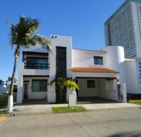 Foto de departamento en renta en 6 17a, cerritos resort, mazatlán, sinaloa, 2652905 No. 01