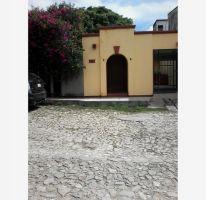 Foto de casa en venta en 17a norte poniente no1349, el mirador, tuxtla gutiérrez, chiapas, 2197632 no 01