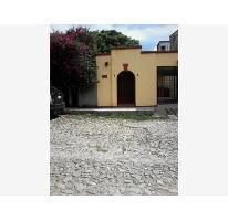 Foto de casa en venta en  , el mirador, tuxtla gutiérrez, chiapas, 2197632 No. 01