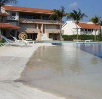 Propiedad similar 2471139 en Cancún Centro.